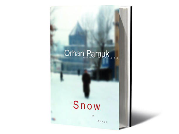 The plight of modern Turkey is distilled eloquently through Pamuk's novel about a man who returns to his country after being exiled to Germany. Download…