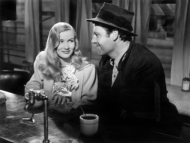 Directed by Preston Sturges The finest comedy from Hollywood's finest madcap writer-director, this is the tale of a famous filmmaker who goes AWOL by pretending…
