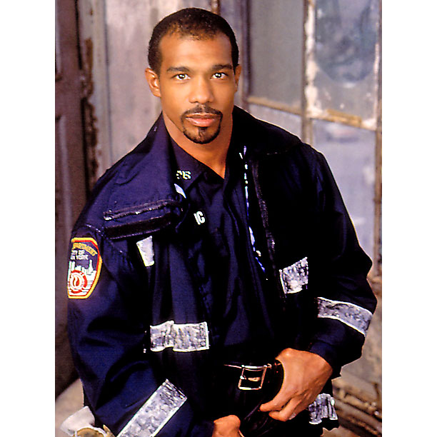 THIRD WATCH DOC MICHAEL BEACH