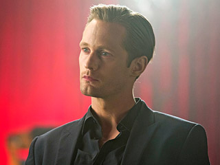 True Blood 603 Recap