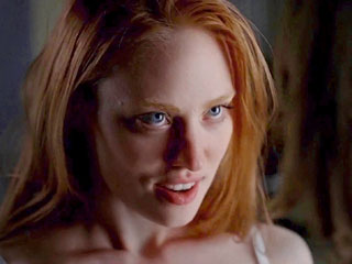 True Blood 607