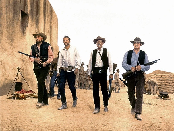 Directed by Sam Peckinpah In Peckinpah's unflinching blood ballet, the director explodes the myth of the Old West as he tells a tale of gruffly…