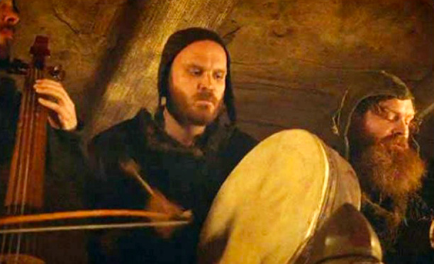 Will Champion Game Of Thrones