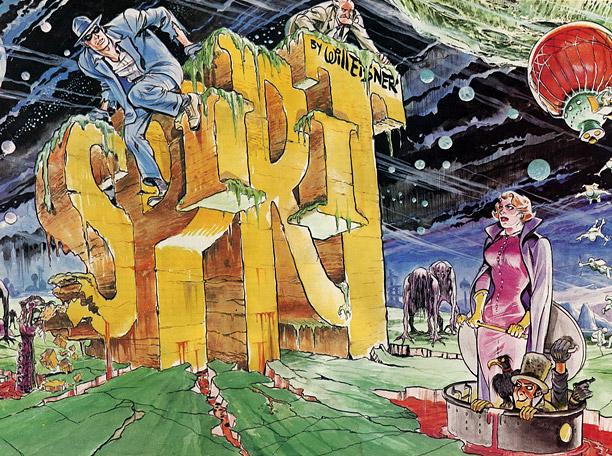 Saturday, July 20, 2-3 p.m. in Room 23ABC Comics legends Neil Gaiman ( Sandman, Coraline, The Ocean at the End of the Lane ), Scott…