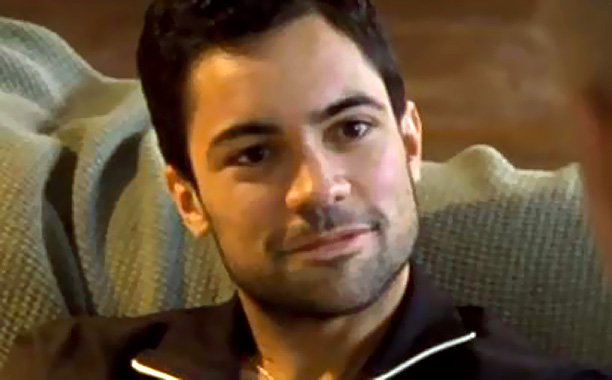 The Shield | Played by: Danny Pino This brutal Mexican drug lord had no qualms with putting heroin into schools, tattooing doves on the faces of women he…