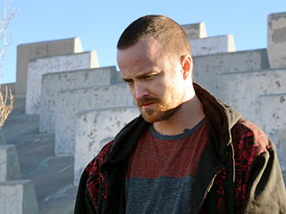 Breaking Bad 511