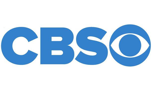 Cbs 09
