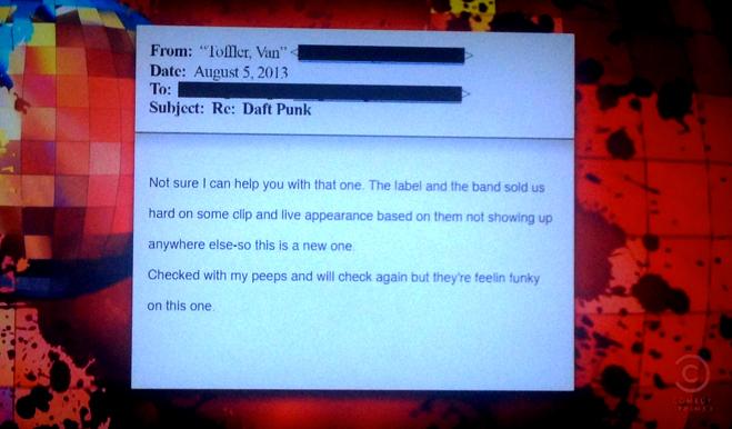 colbert-daft-punk-email