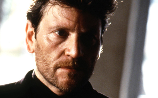Tcheky Karyo, Bad Boys (Movie - 1995) | Played by: Tchéky Karyo Fouchet the French drug kingpin is a classic bad guy. But if his über-villainy isn't already completely obvious when he murders…