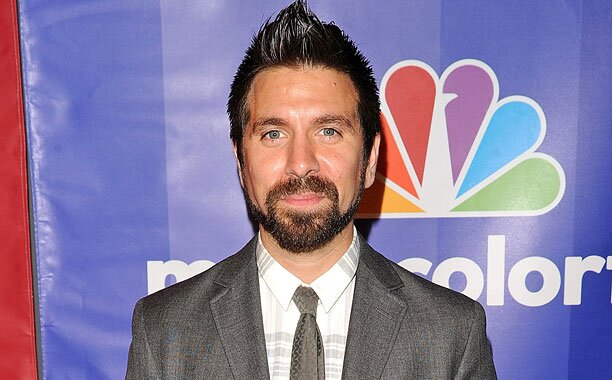 Castle Books Chuck Actor For Time Travel Episode Ew Com Browse joshua gomez movies and tv shows available on prime video and begin streaming right away to your favorite device. https ew com article 2013 08 21 castle chuck joshua gomez guest star