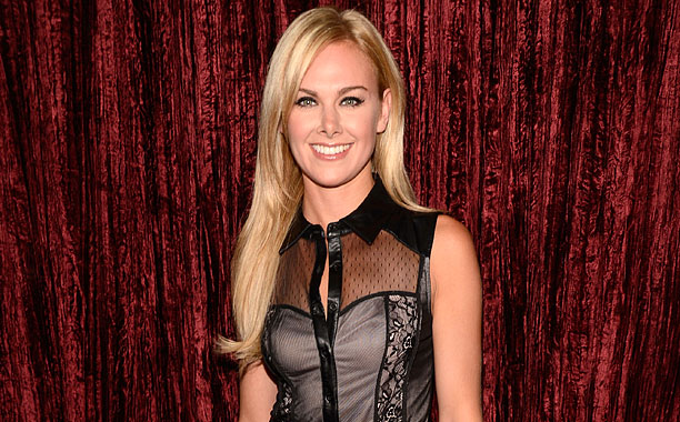 Fresh Face: Laura Bell Bundy Last Big Role: How I Met Your Mother Why She's Buzzy: The country music vet and Tony-nominated Broadway star of…