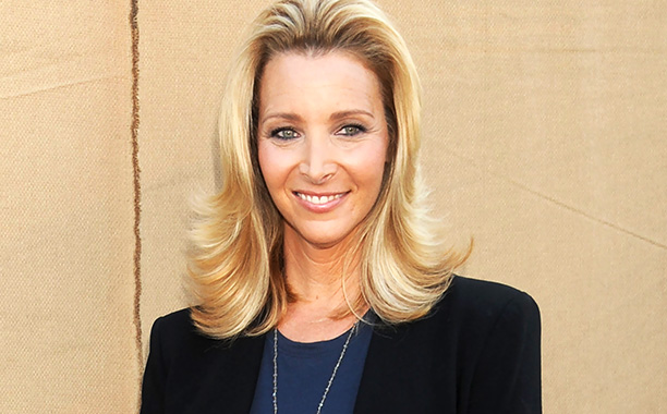 Fresh Face: Lisa Kudrow Last Big Role: Web Therapy Why She's Buzzy: Although details of Kudrow's role are mostly under wraps, there's reason to be…