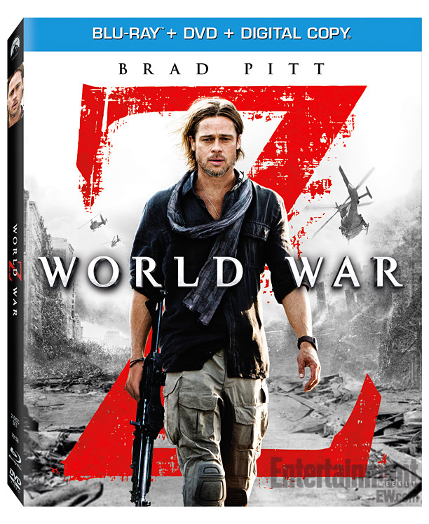 World War Z 3d Box Art 01