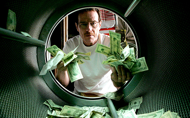 Breaking Bad | Season 1, episode 1 Although the pilot sets up a number of brilliant points for the series, the in-your-face nature of the first scene is…