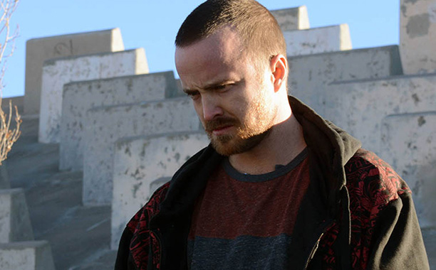Breaking Bad | Season 5, episode 11 Walt and Skyler have the world's most uncomfortable double date with Hank and Marie, who know of Walt's alter ego. The…