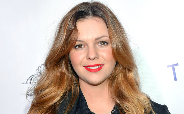 Fresh Face: Amber Tamblyn Last Big Role: House Why She's Buzzy: An ex-member of the Sisterhood of the Traveling Pants as the second coming of…