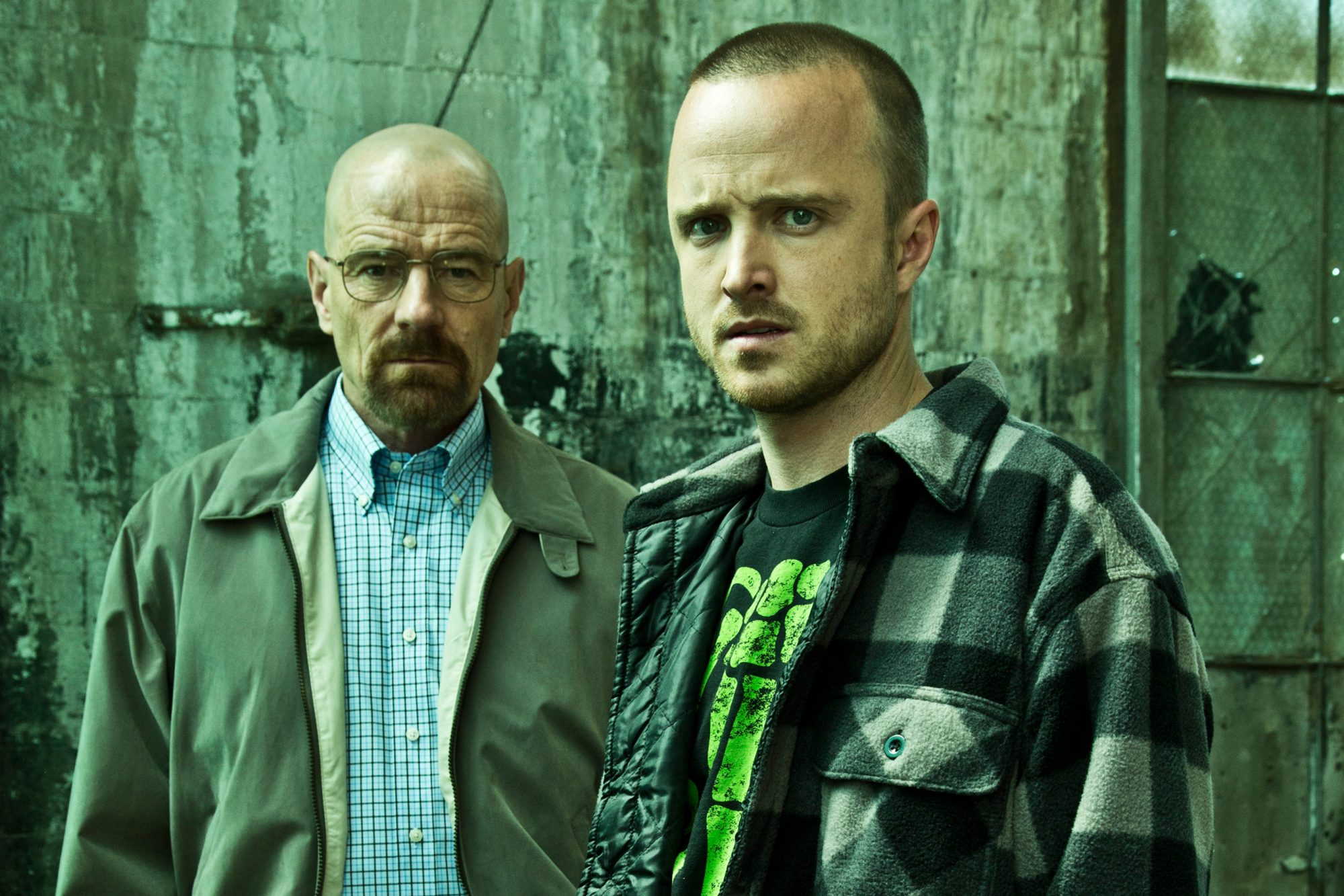 AMC-Breaking_Bad-5_2396