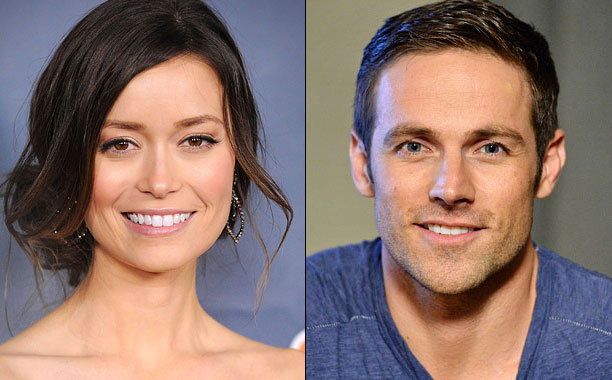 Fresh Faces: Summer Glau and Dylan Bruce Last Big Roles: Alphas for Glau; Orphan Black for Bruce Why They're Buzzy: Firefly favorite Summer Glau is…
