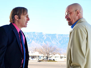 Breaking Bad 513