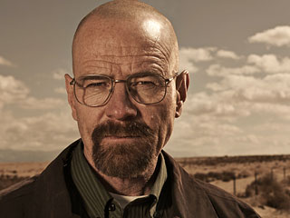 Breaking Bad 515 Recap