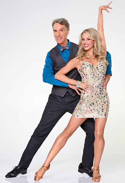 Dancing With The Stars Pairs 03