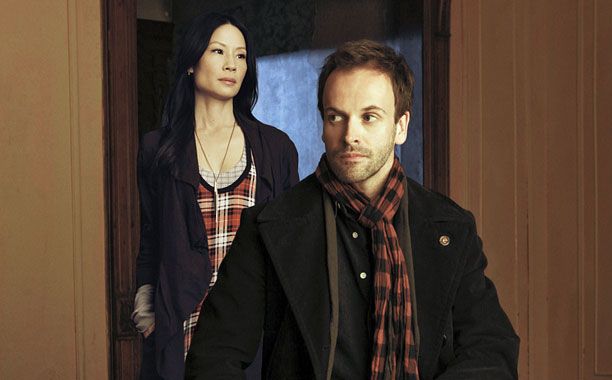 Similar Sophomore Series: Sherlock, CSI, NCIS, House Lesson Learned: While Elementary took a cue from BBC hit Sherlock with its modern-dramedy take on Holmes and…