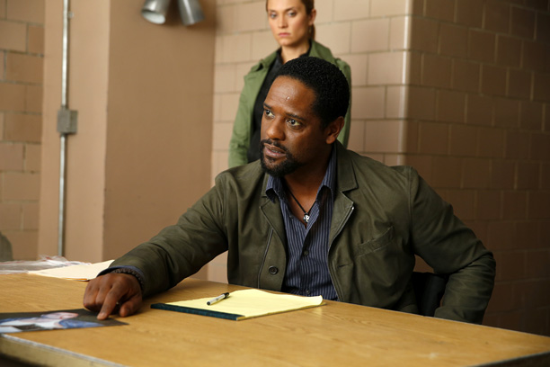 Premieres: Wednesday, Oct. 2, at 10 p.m. on NBC Stars: Blair Underwood, Pablo Schreiber, Spencer Grammer What to expect: An impulsive detective (Underwood), has to…