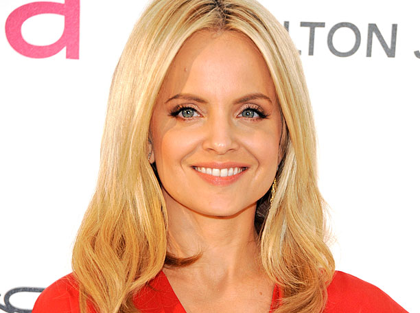 Fresh Face: Mena Suvari Last Big Role: American Horror Story Why She's Buzzy: Suvari's best known for her cinematic turns in American Beauty and American…