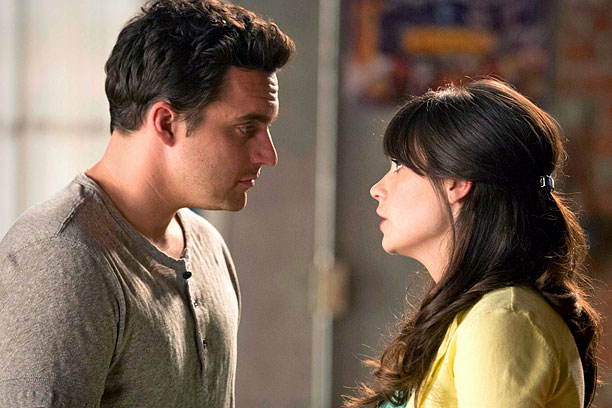 Most sitcoms get the punchlines but miss out on the heart of their zany characters. New Girl has both in spades, averting a sophomore slump…