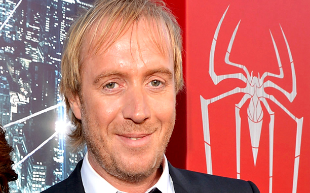 Fresh Face: Rhys Ifans Last Big Role: The Amazing Spider-Man Why He's Buzzy: Ifans, mostly known for his big-screen work, will make an excellent Mycroft…