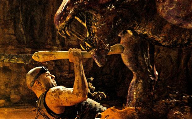 Riddick Box Office 02