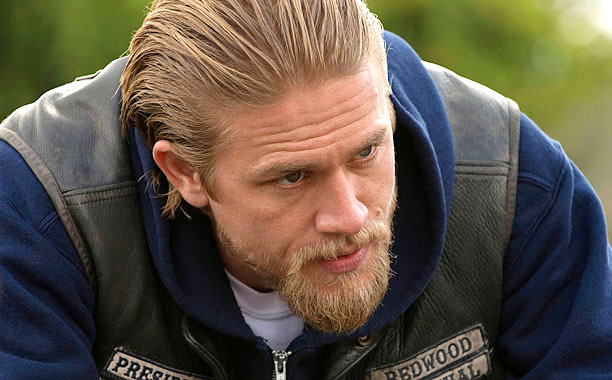 Sons Of Anarchy 513