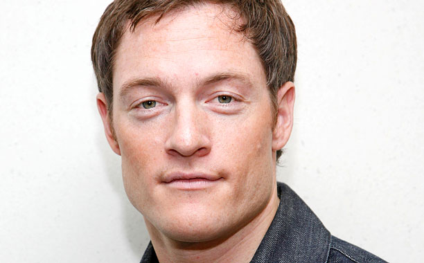 Fresh Face: Tahmoh Penikett Last Big Role: Dollhouse Why He's Buzzy: After guesting on shows including Continuum and Castle , Penikett joins Supernatural as Ezekiel,…