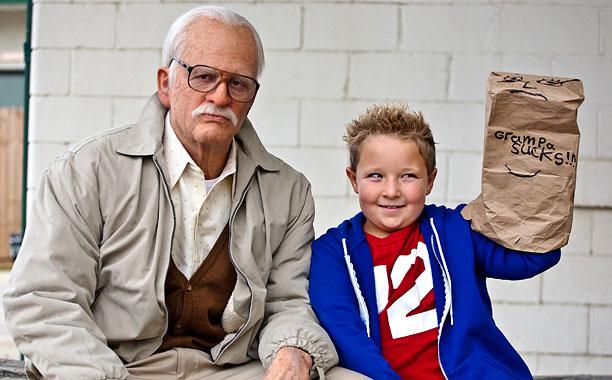 Bad Grandpa Box Office 01