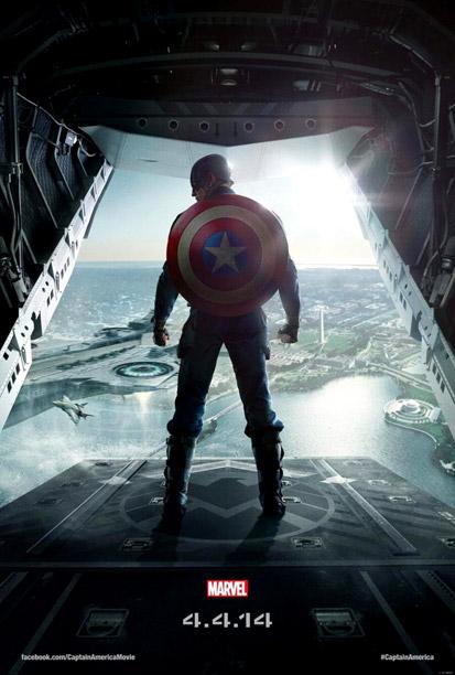 captain-america-poster (1)