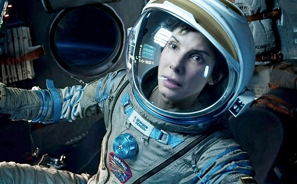 Gravity Box Office 01