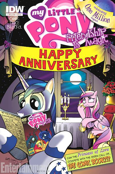 My-Little-Pony (1)