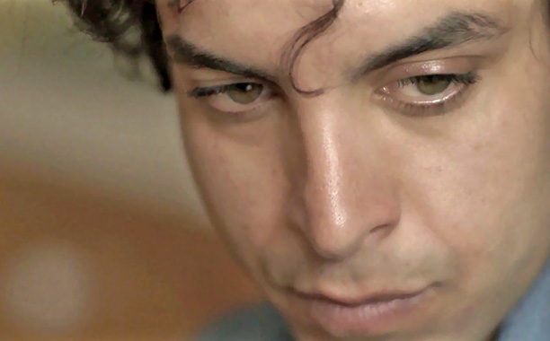 Sal Trailer