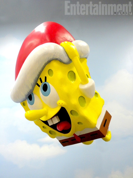 Spongebob 02