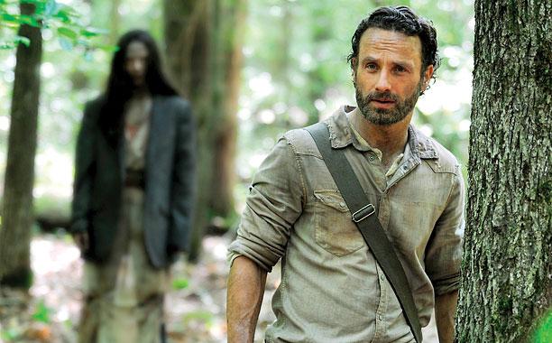 WTW Walking Dead 401