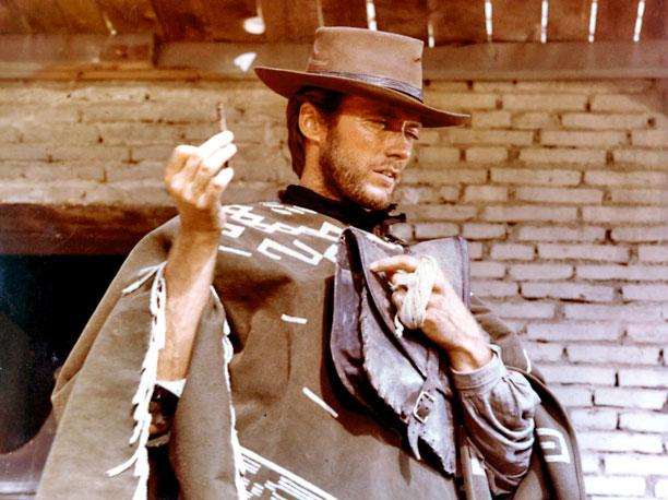 Original: Yojimbo (1961) Akira Kurosawa successfully sued Sergio Leone after the Italian director imported Yojimbo into a western setting. But even if Fistful follows Yojimbo…