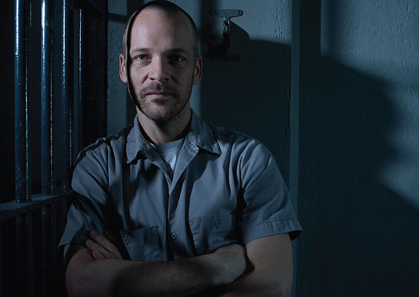 Peter Sarsgaard, The Killing | For every psychotic thing convicted murderer Ray did during season 3 of The Killing (a.k.a. the show that will not die ), he showed a…