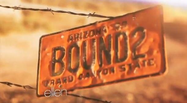 Bound-44