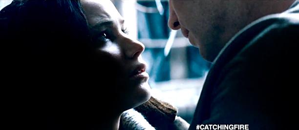 Catching Fire Trailer 03