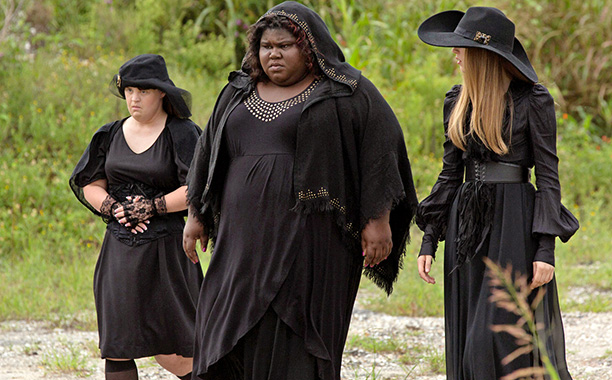 American Horror Story: Coven | The new Supreme will perform the much-talked-about series of challenges that prove her dominance. ''We have not done that ceremony [yet], and I always knew…