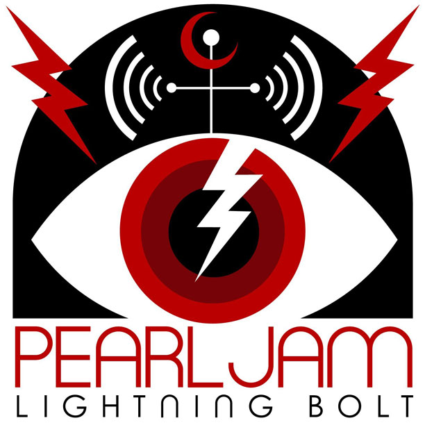 1.21 JIGAWATTS! Pearl Jam's latest offering proves that the band still rocks even in mid-life