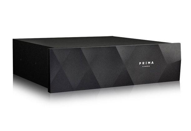 Style, Holiday Gift Guide | Watch current box office hits in the comfort of your own home with Prima Cinema, a same-day-as-theaters movie player that delivers digital video quality and…