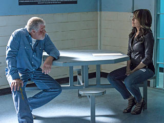 Sons Of Anarchy 610 Recap