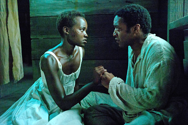 No single work of art could possibly convey the horror and shame of slavery. But director Steve McQueen comes close with 12 Years A Slave…