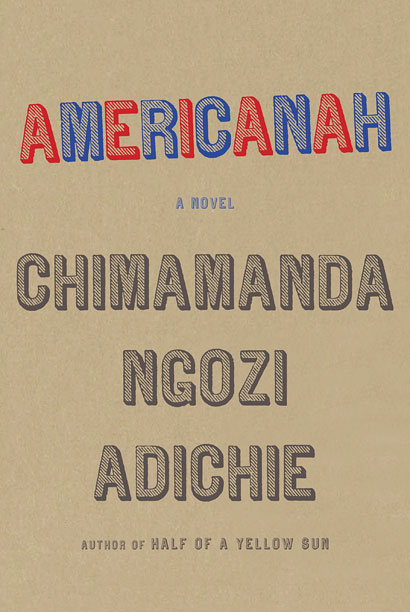Top 10 | Some African novels make Americans feel better about race in this country. It's a good thing that this isn't one of them. Telling the keenly…